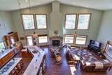 2794 Brown Hollow Rd - Photo 6