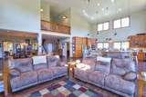 2794 Brown Hollow Rd - Photo 9