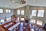 2794 Brown Hollow Rd - Photo 2