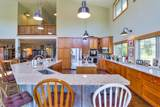 2794 Brown Hollow Rd - Photo 11