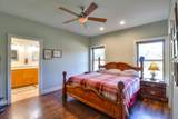 2794 Brown Hollow Rd - Photo 17