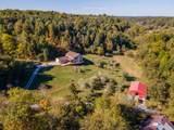 2794 Brown Hollow Rd - Photo 3