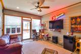 2794 Brown Hollow Rd - Photo 21