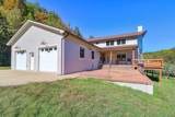 2794 Brown Hollow Rd - Photo 33