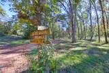 2794 Brown Hollow Rd - Photo 35