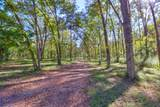 2794 Brown Hollow Rd - Photo 36