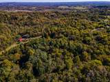 2794 Brown Hollow Rd - Photo 42