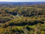 2794 Brown Hollow Rd - Photo 43