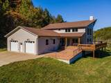 2794 Brown Hollow Rd - Photo 44