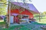 2794 Brown Hollow Rd - Photo 46