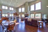 2794 Brown Hollow Rd - Photo 8