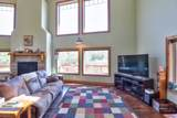 2794 Brown Hollow Rd - Photo 10