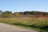 1305 Bill Fuson Road - Photo 2