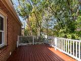 1138 W Commerce St - Photo 6