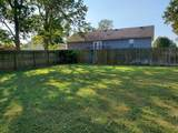 723 Mason Tucker Dr - Photo 41