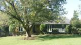 1106 Longview Dr - Photo 1