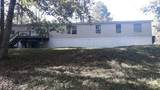 6611 Wesley Ridge Rd - Photo 35