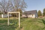 1108 Weaver Farm Ln - Photo 26