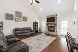 3565 Smith Brothers Ln - Photo 6