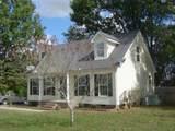 1774 Halls Mill Rd - Photo 3