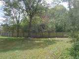 1774 Halls Mill Rd - Photo 27