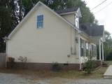 1774 Halls Mill Rd - Photo 4