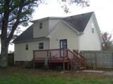 1774 Halls Mill Rd - Photo 5