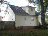 1774 Halls Mill Rd - Photo 6