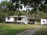 826 Hanna Rd - Photo 1
