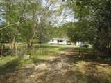 826 Hanna Rd - Photo 2