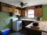 826 Hanna Rd - Photo 18