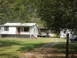 826 Hanna Rd - Photo 3