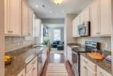1820 5th Ave - Photo 9