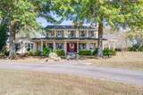5502 Betts Rd - Photo 1