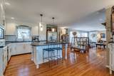 5502 Betts Rd - Photo 12