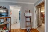 5502 Betts Rd - Photo 19