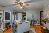 5502 Betts Rd - Photo 29