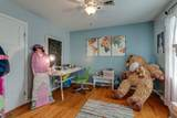 5502 Betts Rd - Photo 30