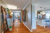 5502 Betts Rd - Photo 4