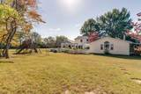 5502 Betts Rd - Photo 35