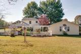 5502 Betts Rd - Photo 36