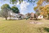 5502 Betts Rd - Photo 37