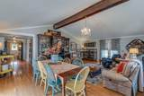 5502 Betts Rd - Photo 7