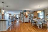 5502 Betts Rd - Photo 10