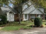 702 Bluff Dr - Photo 41