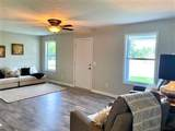 2356 Fisk Rd - Photo 3