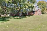 4109 Scott Hollow Rd - Photo 1