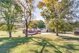 4109 Scott Hollow Rd - Photo 22