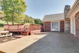 4109 Scott Hollow Rd - Photo 24