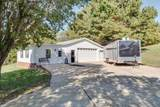 4109 Scott Hollow Rd - Photo 26